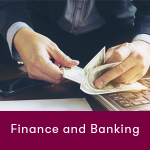 Finance and Banking