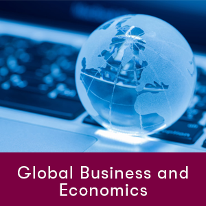 Global Business and Economics