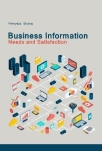 Business Information Needs and Satisfaction