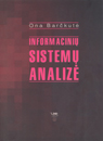 Informaciniu-sistemu-analize