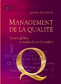 Management-de-la-qualité