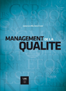 Management de  a qualite