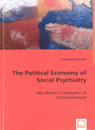 The-Political economy-of-Social-Psychiatry