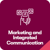 Marketing and Integrated Communication