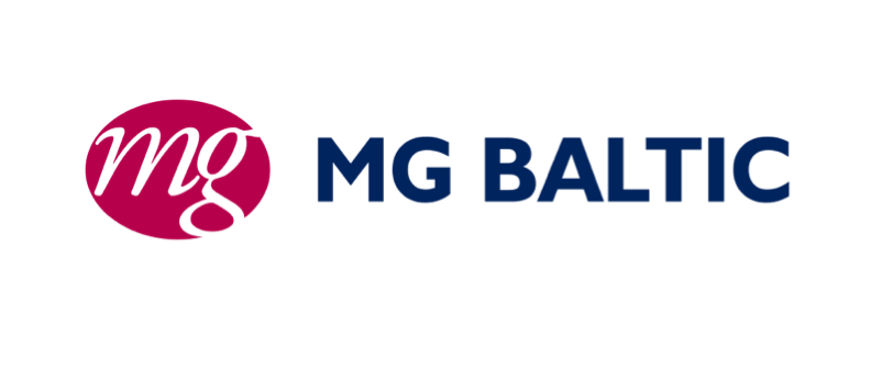 mg baltic logo
