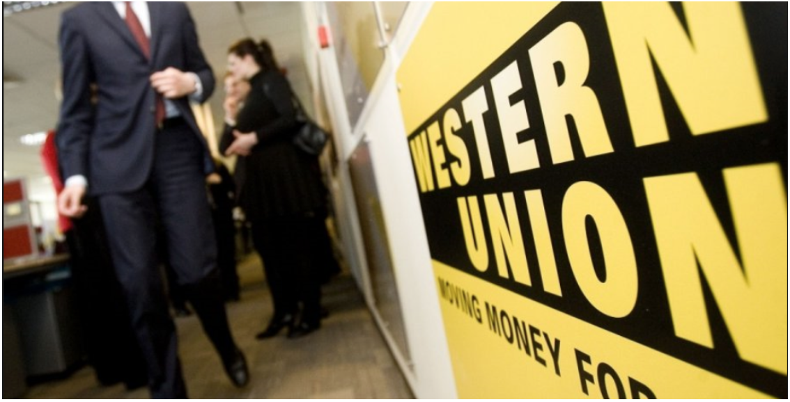 Western Union offers a smart gift idea any time of year or for any occasion, as well as for travel. Transfer cash to a loved one in seconds, or delayed by days at your discretion. It's ideal for emergencies, as well as college students and those serving in the military.