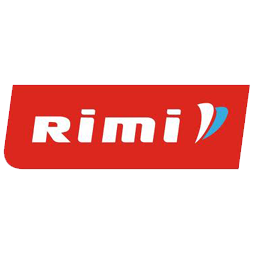 Rimi Baltic Logo