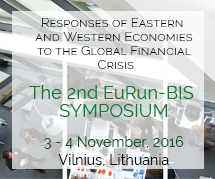 The 2nd EuRun-BIS SYMPOSIUM